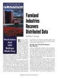 Farmland - Innovation Data Processing - Page 2