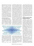 Farmland - Innovation Data Processing - Page 3