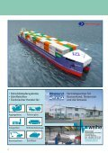 Blokland Katalog - Weihe GmbH - Seite 2
