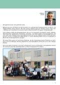 Blokland Katalog - Weihe GmbH - Seite 3