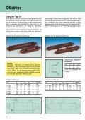 Blokland Katalog - Weihe GmbH - Seite 4