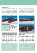 Blokland Katalog - Weihe GmbH - Seite 5
