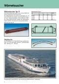 Blokland Katalog - Weihe GmbH - Seite 6