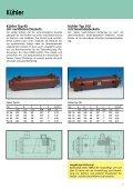 Blokland Katalog - Weihe GmbH - Seite 7