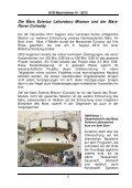 AVD-Nachrichten 201204 - Astronomischer Verein Dortmund eV - Seite 3