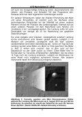 AVD-Nachrichten 201204 - Astronomischer Verein Dortmund eV - Seite 4