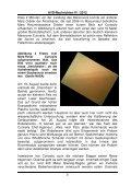 AVD-Nachrichten 201204 - Astronomischer Verein Dortmund eV - Seite 5