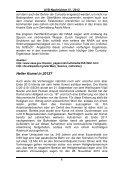 AVD-Nachrichten 201204 - Astronomischer Verein Dortmund eV - Seite 6
