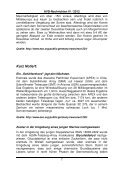 AVD-Nachrichten 201204 - Astronomischer Verein Dortmund eV - Seite 7