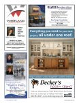 homes - Coulee Region Women's Magazine - Page 6