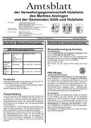 Holzheim KW 12