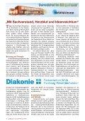 Demnächst im Bürgerhaus - Westwind - Page 4