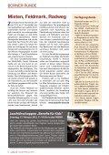 Demnächst im Bürgerhaus - Westwind - Page 6
