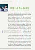 KIROPRAKTOREN nr. 5 2011 - Dansk Kiropraktor Forening - Page 2