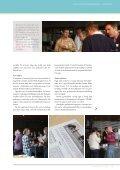 KIROPRAKTOREN nr. 5 2011 - Dansk Kiropraktor Forening - Page 5