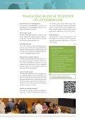 KIROPRAKTOREN nr. 5 2011 - Dansk Kiropraktor Forening - Page 6