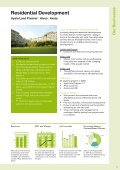 AYALA LAND | 2008 Annual Report - Page 7
