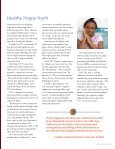 Read more about Functional Family Therapy here - Los Angeles ... - Page 2