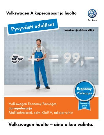 Tulostettava versio (pdf,1,9 Mt) - Volkswagen