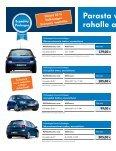 Tulostettava versio (pdf,1,9 Mt) - Volkswagen - Page 2