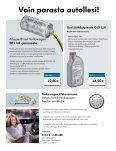 Tulostettava versio (pdf,1,9 Mt) - Volkswagen - Page 4