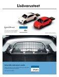 Tulostettava versio (pdf,1,9 Mt) - Volkswagen - Page 6
