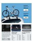 Tulostettava versio (pdf,1,9 Mt) - Volkswagen - Page 7