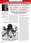 30% - Club degli Editori - Page 7