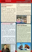 AB 5. JULI IM KINO - Thalia Kino - Seite 4