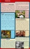 AB 5. JULI IM KINO - Thalia Kino - Seite 6