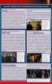 AB 5. JULI IM KINO - Thalia Kino - Seite 7
