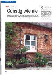 Page 1 Page 2 Anleihen in deutsche Staats- anleihen und ...