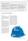 Stena Aluminium Miljöredovisning 2009 - Stena Metall Group - Page 7