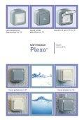 Nowy Program Plexo - Elika - Page 2