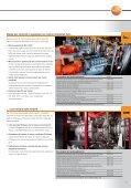 Ulteriori informazioni sull'analizzatore di combustione ... - Logismarket - Page 5