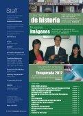 Boletín 413 web.pdf - Colegio de Farmacéuticos de la Provincia de ... - Page 3