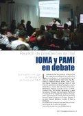 Boletín 413 web.pdf - Colegio de Farmacéuticos de la Provincia de ... - Page 4