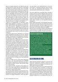 Boletín 413 web.pdf - Colegio de Farmacéuticos de la Provincia de ... - Page 5