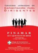 Boletín 413 web.pdf - Colegio de Farmacéuticos de la Provincia de ... - Page 6