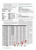 Boletín 413 web.pdf - Colegio de Farmacéuticos de la Provincia de ... - Page 7