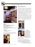 The black book of retail - Effe Emme Studio - Page 5