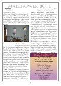 Februar - Mallnow - Seite 4