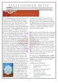 Februar - Mallnow - Seite 7