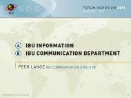 IBU Presentation NF part 3.pdf - International Biathlon Union
