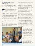 Division of Nursing - UNC Health Care - Page 4