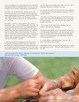 Division of Nursing - UNC Health Care - Page 5