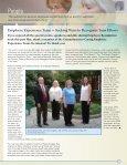 Division of Nursing - UNC Health Care - Page 7