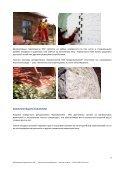 Техническая спецификация - ОСВ Технология - Page 4