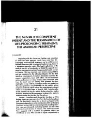 Chapter 21.pdf - CriticalCareMedicine