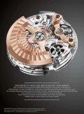 DAS NEUE CO-AXIAL KALIBER 9300/93001 VON OMEGA ... - Seite 2